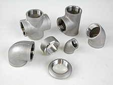 150# Stainless Steel cast pipe fittinhs